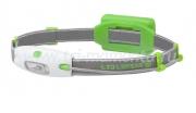 Налобный фонарь LED LENSER NEO зеленый